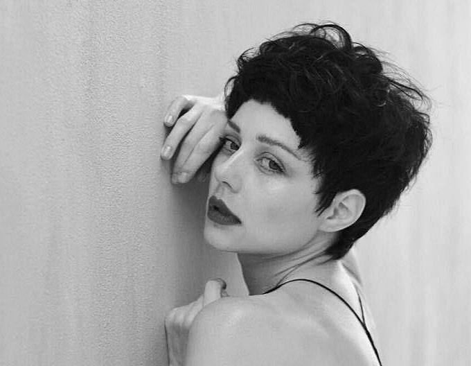 Тина Кароль подалась в актрисы / фото instagram.com/tina_karol