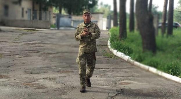 """Знакомые """"взрывника"""" пообщались с журналистами / фото со страницы Алексея Белько в соцсети"""