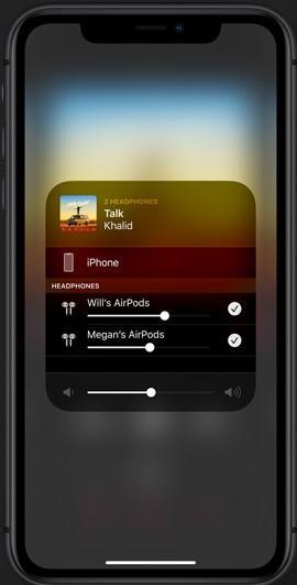 apple.com/ios/ios-13/