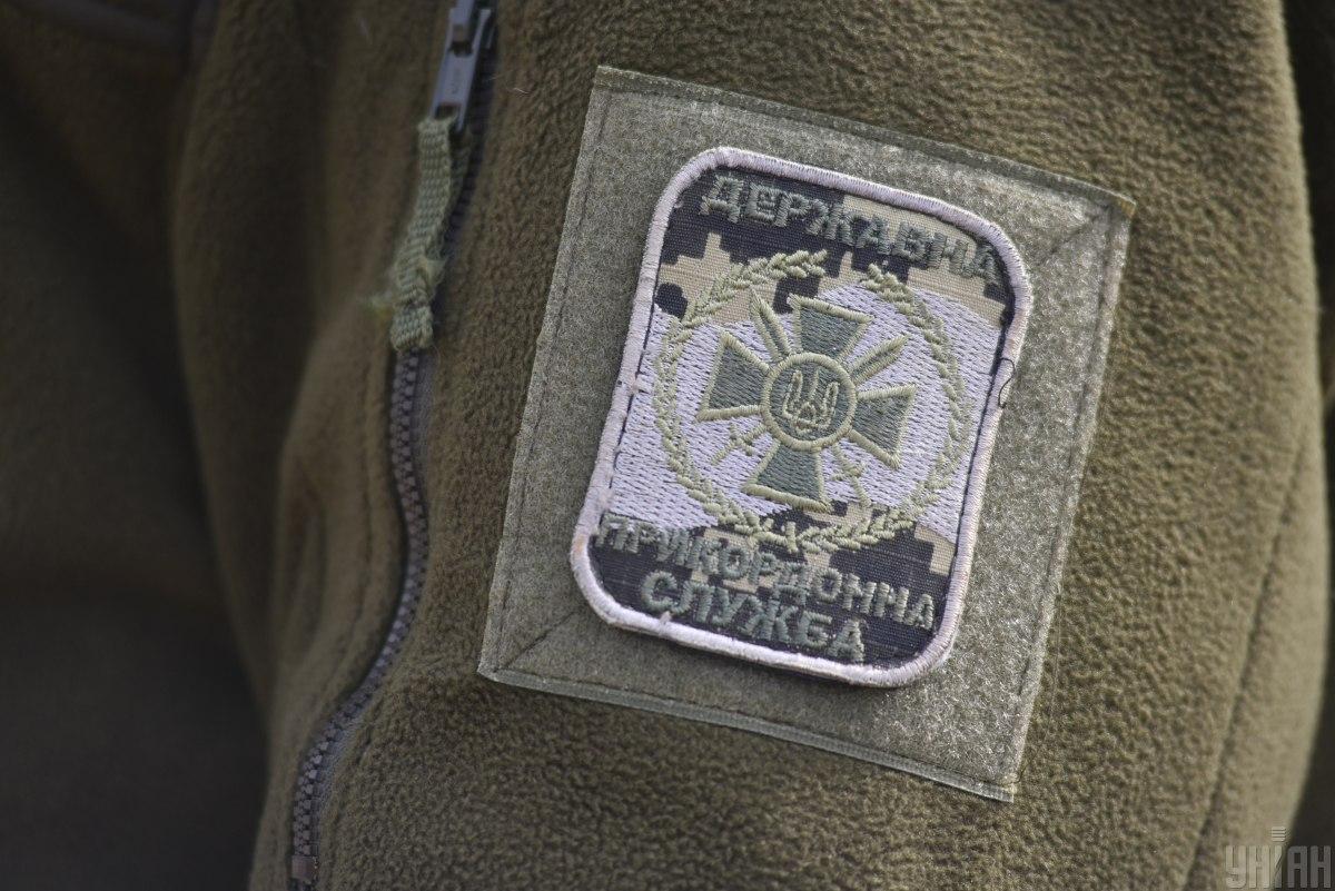Украинские военные подготовили щемящее видео к Новому году / фото УНИАН