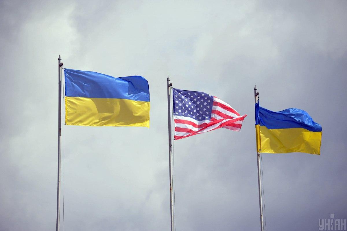 В США готують новий пакет військової допомоги Україні / фото УНІАН