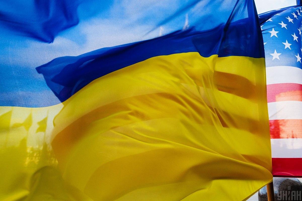 Военная помощь США для Украины может вырасти / фото УНИАН