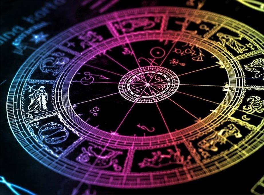 22 сентября Солнце переходит в знак Весы / sb.by