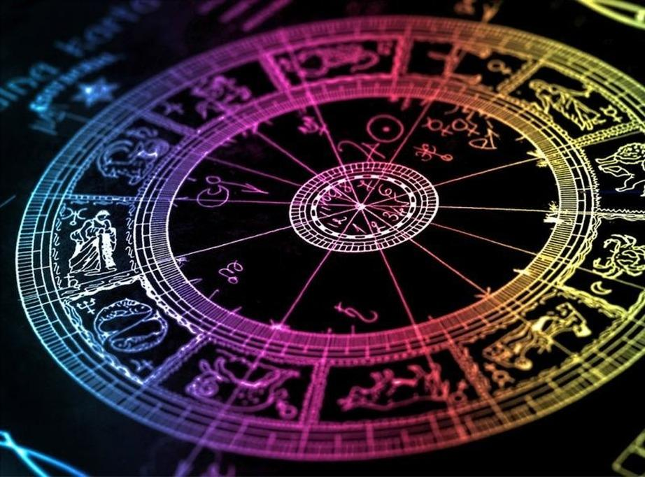 Среди счастливчиков - три знака Зодиака / фото sb.by