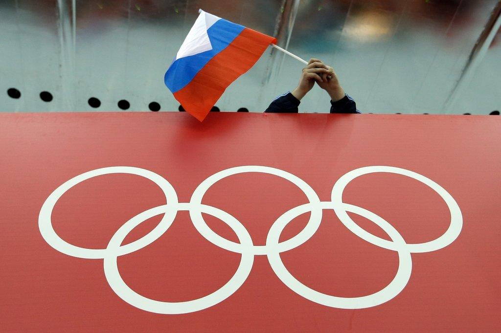 Росія може отримати чергові санкції / фото: nytimes.com