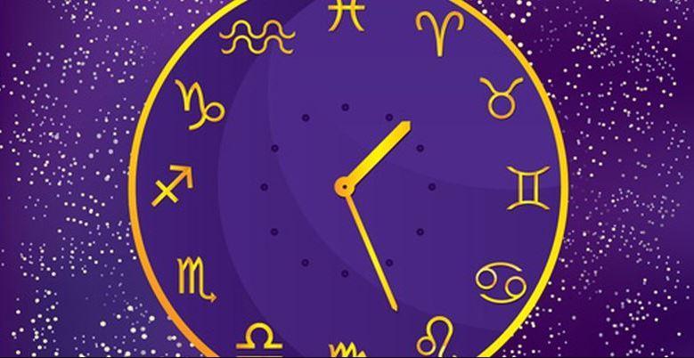 Появился гороскоп на сегодня, 25 сентября / фото slovofraza.com