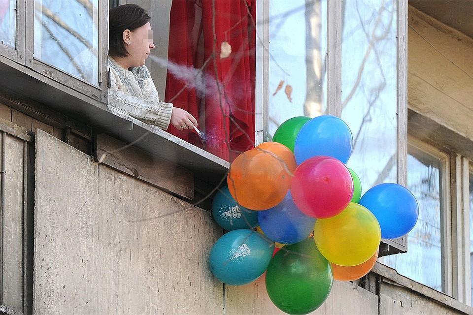 Новые правила противопожарного режима вступят в силу уже с 1 октября/ фото: Иван Макеев/Комсомольская правда