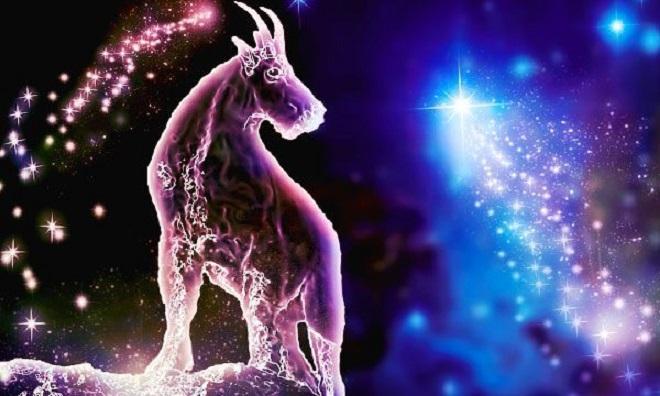 Отом, какие знаки неумеют любить, рассказалаизвестный астролог Людмила Булгакова / razgadamus.ru