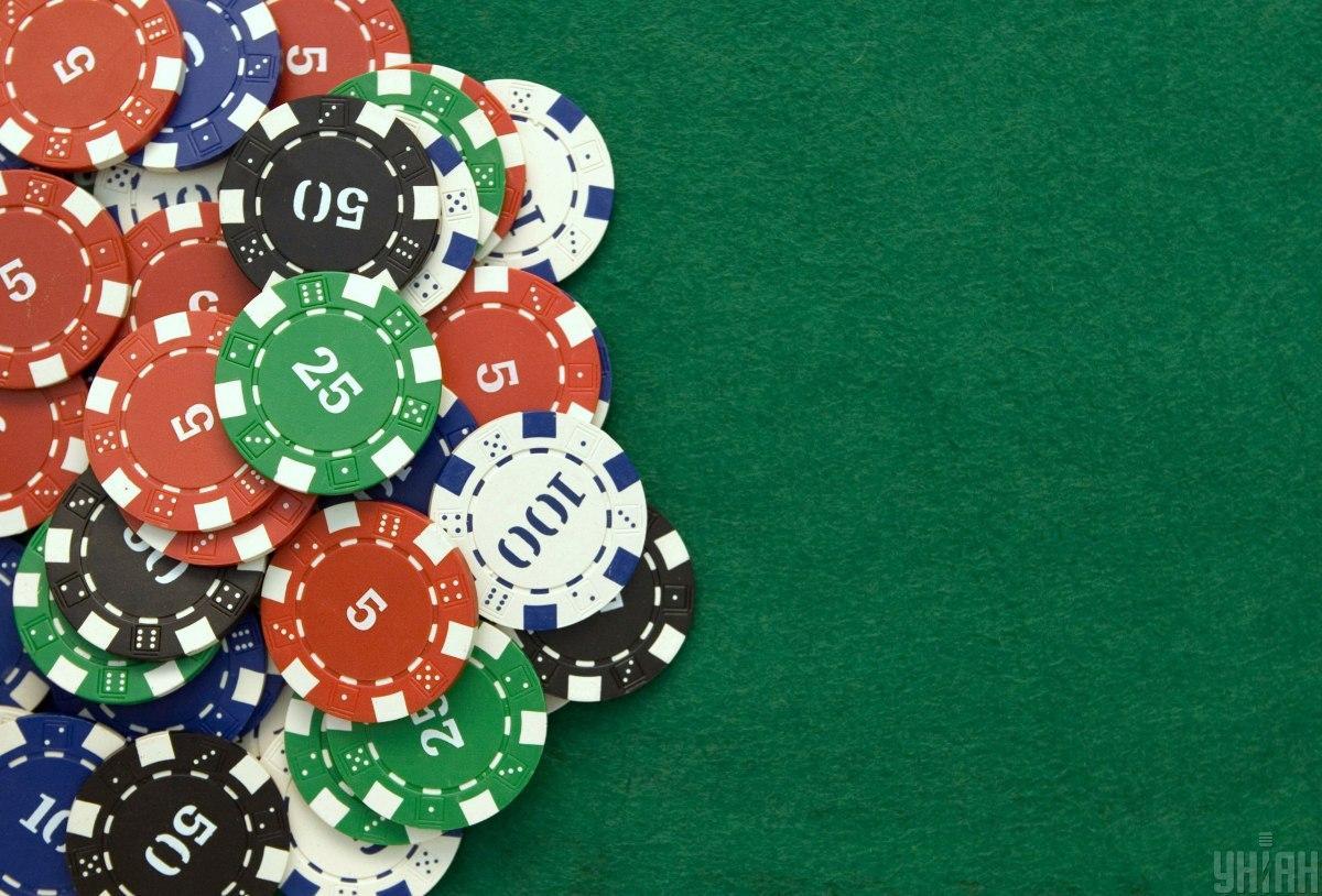 Онлайн безкоштовно азартні ігри скачати