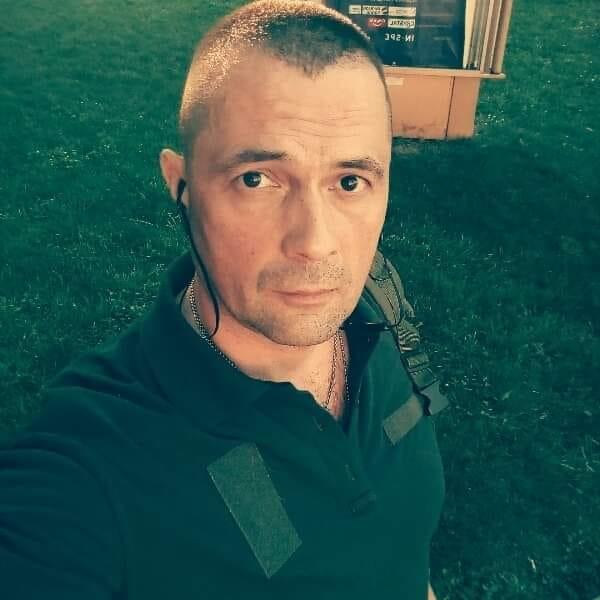 facebook.com/viktor.pylypenko