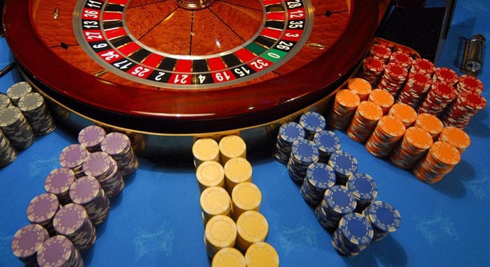 Обзор популярного казино вулкан как начать играть