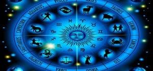 Гороскоп на 20 ноября: что ждет сегодня Тельцов, Дев, Рыб и другие знаки Зодиака