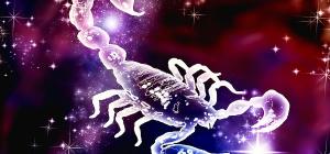 Астрологи назвали тройку самых сексуальных знаков Зодиака - перед ними не возможно устоять