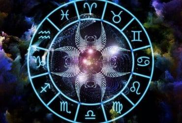 Гороскоп на 22 января: что ждет сегодня каждый знак Зодиака