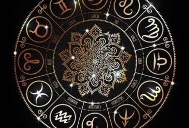 Гороскоп на 13 ноября: каким знакам Зодиака звезды сегодня сулят успех