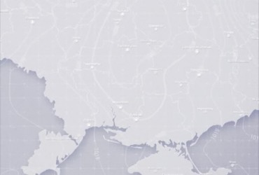 Прогноз погоды в Украине на вторник, вечер 17 сентября