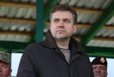 Обострение на Донбассе: Загороднюк заявил о потере наблюдательного пункта войсками ВСУ