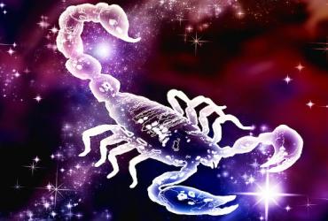 Астрологи назвали три знака Зодиака, чья жизнь кардинально изменится этой весной