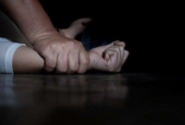 На Запоріжжі 15-річний хлопець зґвалтував свою подругу