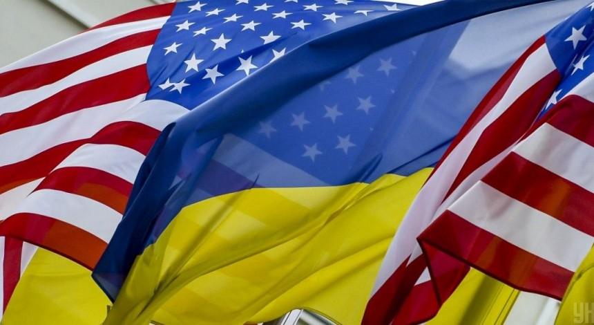 В Госдепе заявили о важности координации между США и Украиной из-за агрессии РФ