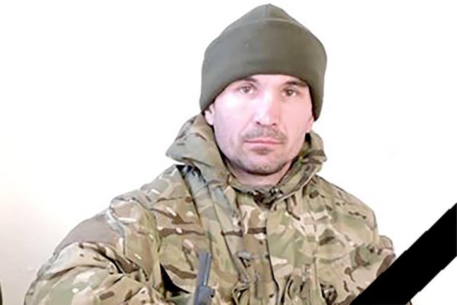 Валерий Шатурский / facebook.com/backandalive