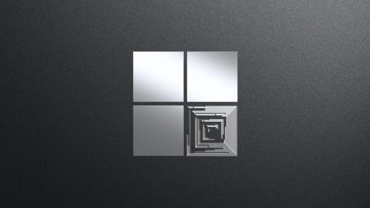 Также ходятслухи, что Windows Lite будет поддерживать приложения Android / фото The Verge