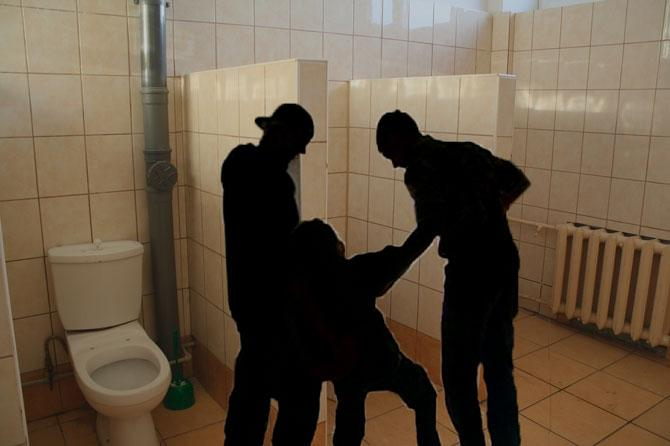 В департаменте образования Москвы сообщили, что проводят проверку / baku.ws