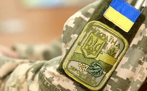 В Мариуполе осудили военного за убийство / фото pravda.com.ua