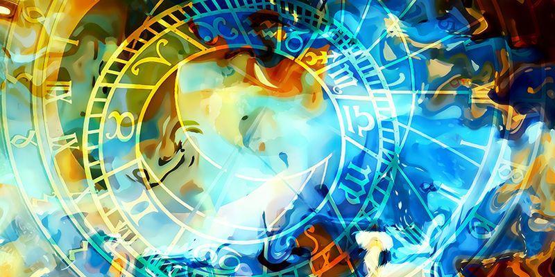 Появился гороскоп на апрель / фото slovofraza.com