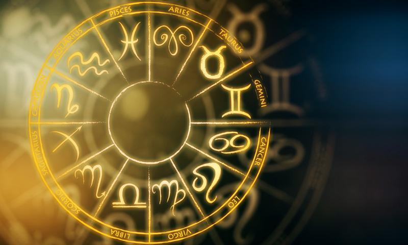 Сегодня гороскоп предоставляет вам все шансы для того, чтобы добиться желаемого / hola.com