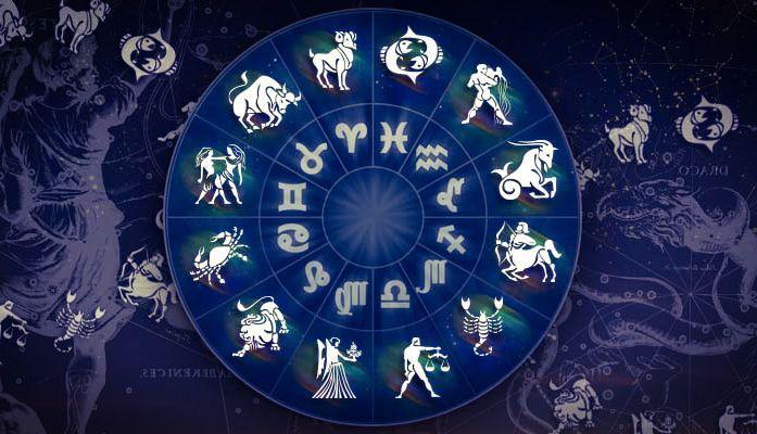 Появился гороскоп на конец октября / фото slovofraza.com