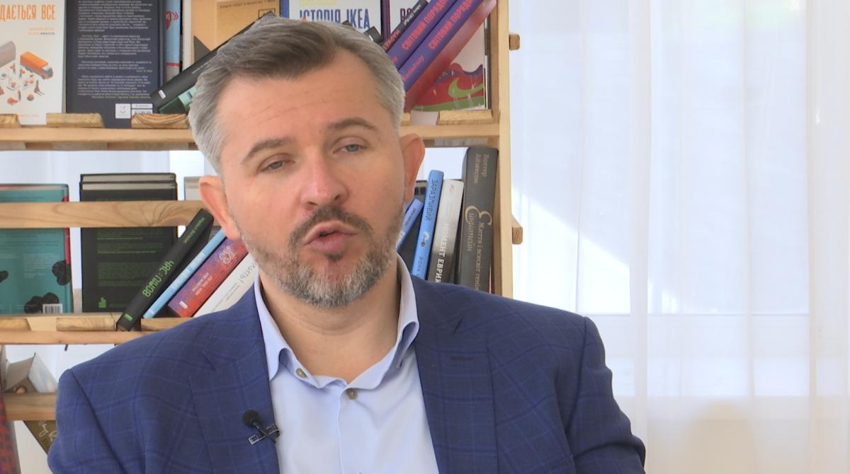 Економіст Анатолій Амелін добре знає донбаську математику і вважає, що повернення та відновлення Донбасу коштуватиме Україні не менше, ніж 50 млрд доларів