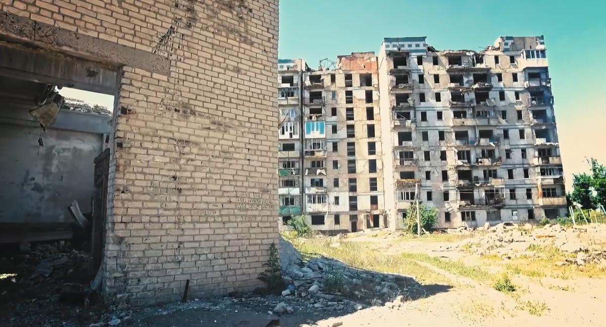 Фінансову підтримку на відновлення Донбасу вже пообіцяли уряди Франції, Німеччини, Норвегії та інших країн Європи