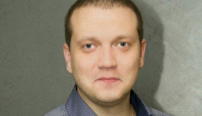 Музыкант пожелал смерти защитникам Украины / operetta.kharkiv.ua