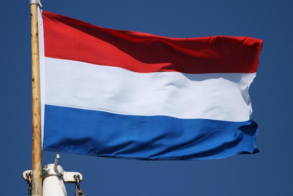 Нідерланди відкриваються для українців/ фото flickr.com/elentir
