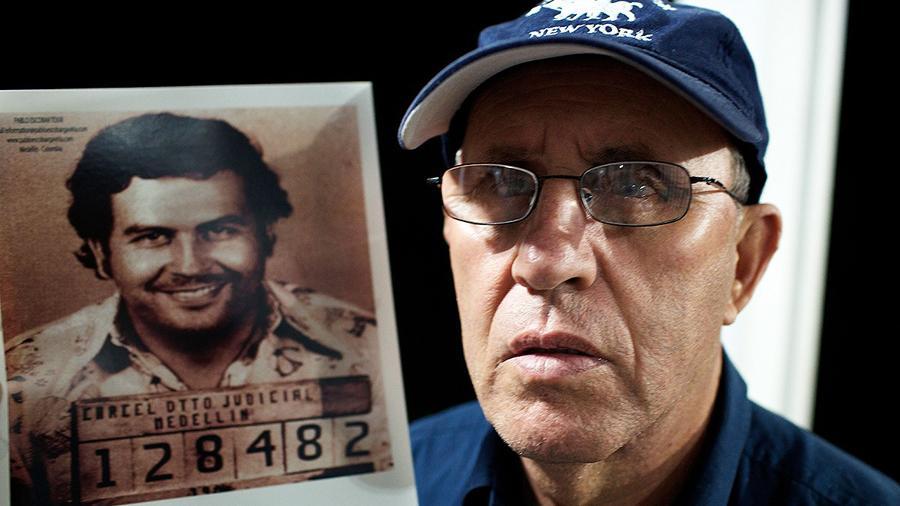 Директор Escobar Inc пообіцяв, що Маск пошкодує,як і всі інші / bits.media