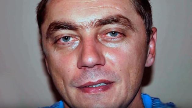 """На одного """"злодія в законі"""" в Україні стало менше / segodnya.ua"""