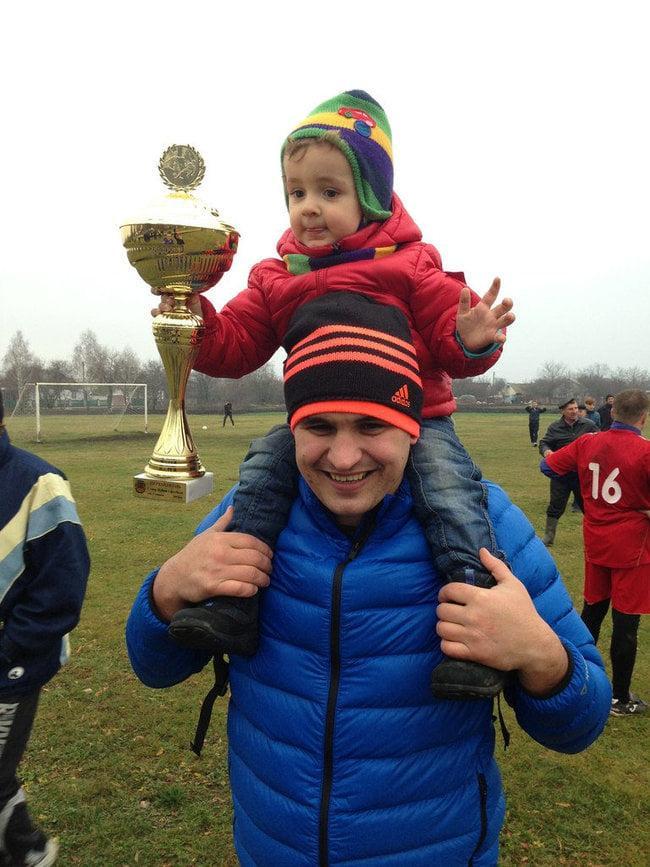 facebook.com/andriy.pavelko
