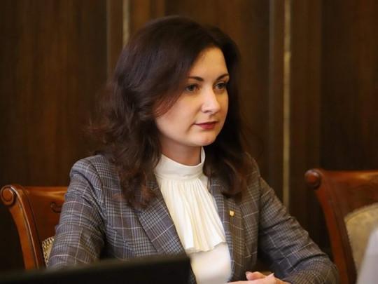 Во Львове представили нового руководителя прокуратуры Львовской области / facebook.com