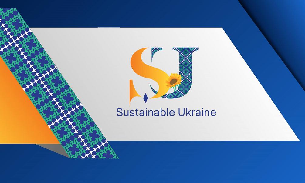 В рейтинге будут представлены компании, входящие в число 250 крупнейших налогоплательщиков Украины