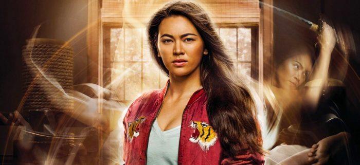 Роль Джессики Хенвикпока не раскрывается / фото: slashfilm.com