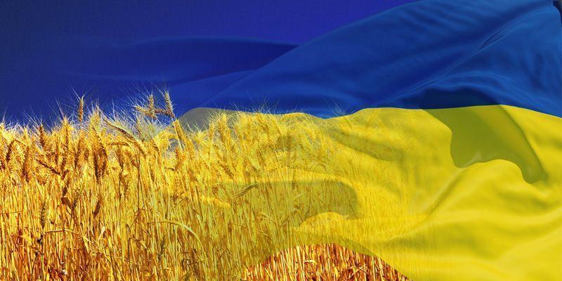 Мінкульт оприлюднив кліп про історію України \ фото Dnepr24