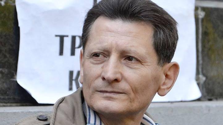 """Фракція """"Батьківщина"""" ні в якому разі не буде голосувати за законопроект 1210, заявив нардеп / kvpu.org.ua"""