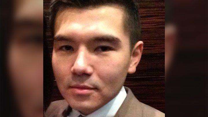 Назарбаев употреблял кокаин и лечился в частной клинике / Скриншот
