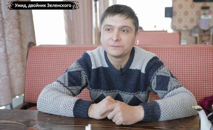 Гончарук звільнив начальника Держгеокадастру в Київській області - Цензор.НЕТ 5713