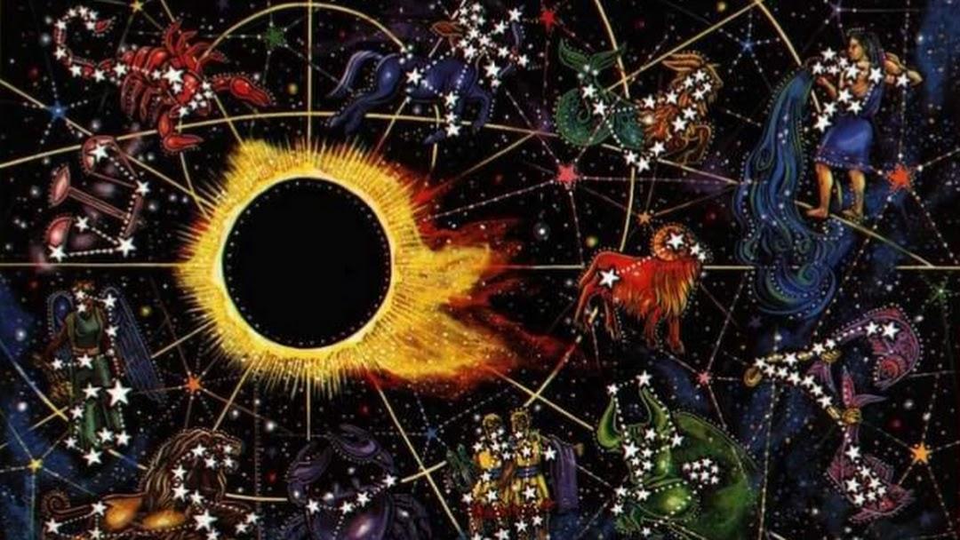 З'явився гороскоп на 8 листопада / фото milliyet.com.tr