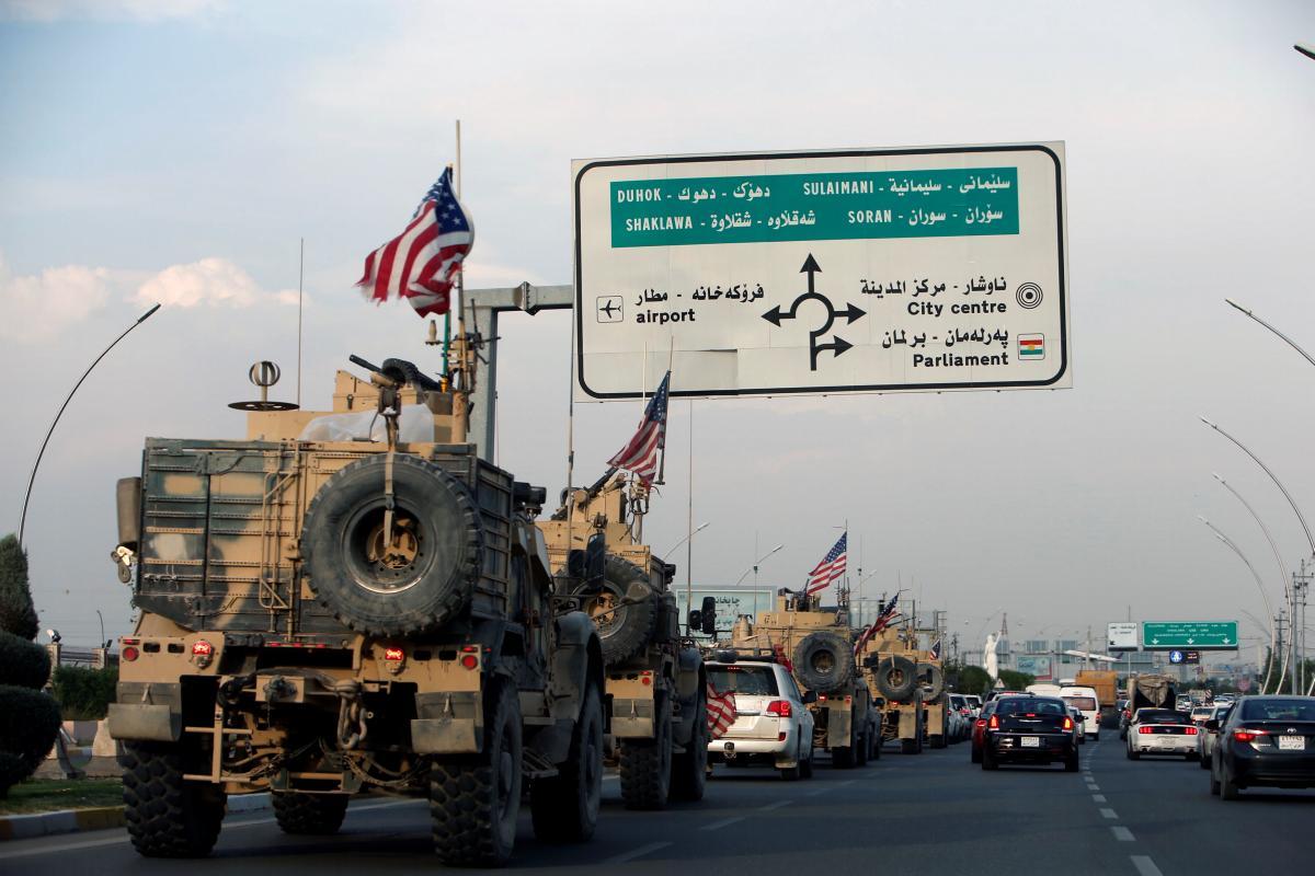 В Сирии проходят президентские выборы / фото REUTERS
