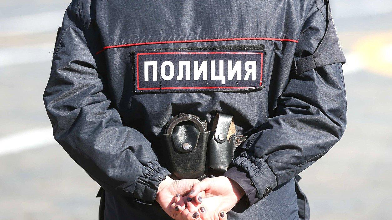 Родственники футболиста подозревают, что его могли пытать / duma.gov.ru