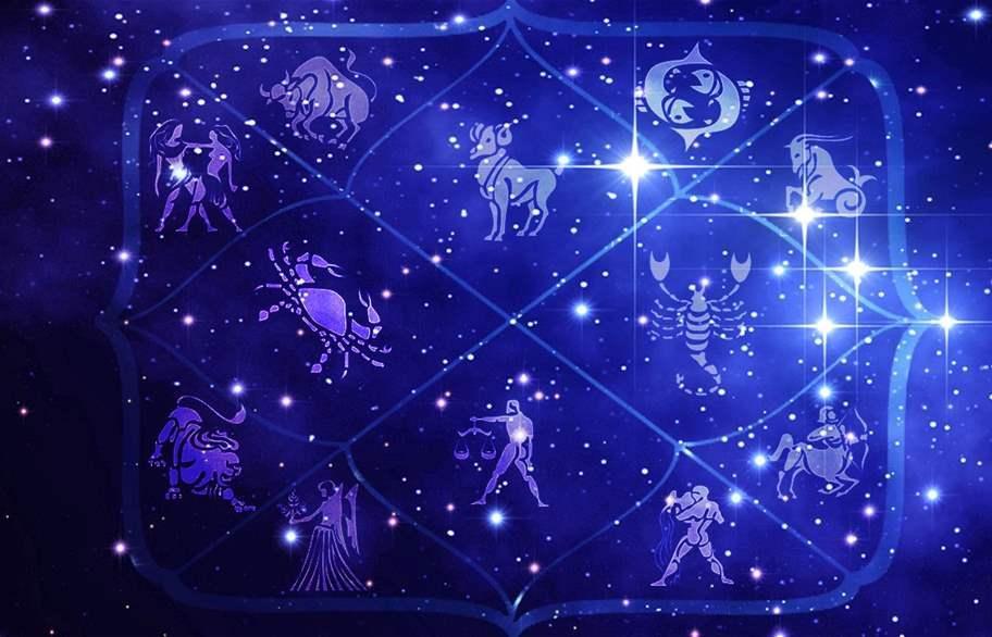 Появился гороскоп на 13 декабря / фото damas-times.com