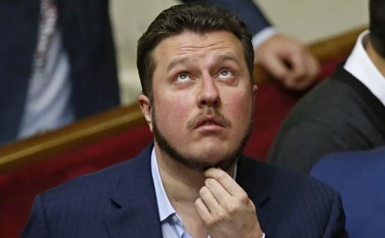 """Яценко """"брал"""" избирателя концертами, на что потратил больше 5 миллионов / фото УНИАН"""
